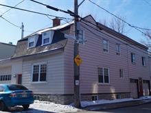 Duplex for sale in La Cité-Limoilou (Québec), Capitale-Nationale, 526, Rue  Saint-Luc, 10936119 - Centris