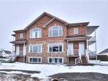 Condo à vendre à Hull (Gatineau), Outaouais, 332, boulevard du Plateau, app. 1, 28791625 - Centris