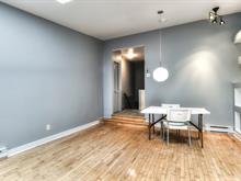 Duplex à vendre à Villeray/Saint-Michel/Parc-Extension (Montréal), Montréal (Île), 361 - 363, Rue de Liège Est, 18158312 - Centris