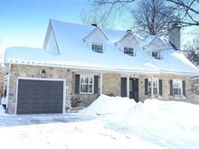 Maison à vendre à Beaconsfield, Montréal (Île), 301, Acadia Drive, 16106410 - Centris