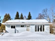 House for sale in Cantley, Outaouais, 181, Chemin  Sainte-Élisabeth, 17056890 - Centris