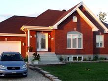House for sale in Trois-Rivières, Mauricie, 1565, Rue de Londres, 20172391 - Centris