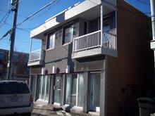 Income properties for sale in Sorel-Tracy, Montérégie, 61D - 61J, Rue  Augusta, 19334337 - Centris