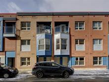 Maison de ville à vendre à La Cité-Limoilou (Québec), Capitale-Nationale, 562, Rue  Saint-Vallier Est, 10755956 - Centris