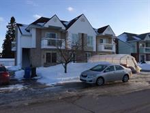 Condo à vendre à Jonquière (Saguenay), Saguenay/Lac-Saint-Jean, 2211, Rue des Coudriers, 19373838 - Centris