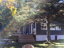 Maison à vendre à Val-des-Monts, Outaouais, 481, Chemin du Ruisseau, 14640421 - Centris