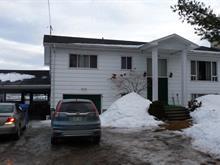Maison à vendre à Thetford Mines, Chaudière-Appalaches, 2070, Rue  Christophe-Colomb, 15852445 - Centris