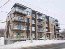Condo / Apartment for rent in Pont-Viau (Laval), Laval, 222, boulevard  Lévesque Est, apt. 301, 28896267 - Centris