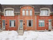 House for rent in Dollard-Des Ormeaux, Montréal (Island), 278, Rue  Barnett, 28153487 - Centris
