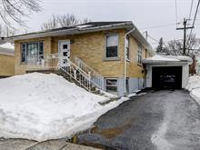Maison à vendre à La Cité-Limoilou (Québec), Capitale-Nationale, 225, 24e Rue, 12303667 - Centris