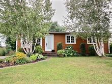 Maison à vendre à Bécancour, Centre-du-Québec, 2380, Avenue du Sagittaire, 22306811 - Centris