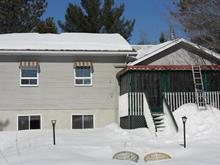 House for sale in Pont-Rouge, Capitale-Nationale, 5, Rue du Lac-Henri, 20685326 - Centris