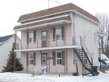 Duplex à vendre à Joliette, Lanaudière, 892 - 894, Rue  De Lanaudière, 9359466 - Centris