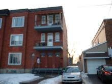 Triplex for sale in Lachine (Montréal), Montréal (Island), 621 - 625, 18e Avenue, 25592066 - Centris