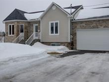 Maison à vendre à Trois-Rivières, Mauricie, 465, Carré  O'Connor, 23148547 - Centris