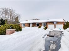 Maison à vendre à Chelsea, Outaouais, 7, Chemin  Boland, 9207331 - Centris