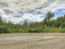 Lot for sale in Rock Forest/Saint-Élie/Deauville (Sherbrooke), Estrie, Rue des Dahlias, 17122371 - Centris