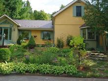 House for sale in Saint-Hippolyte, Laurentides, 2678, Chemin des Hauteurs, 9781543 - Centris