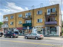 Condo / Appartement à louer à Montréal-Nord (Montréal), Montréal (Île), 4704, Rue de Charleroi, 15540670 - Centris