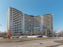 Condo for sale in Chomedey (Laval), Laval, 2555, Avenue du Havre-des-Îles, apt. 115, 14476825 - Centris