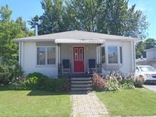 Maison à vendre à Charlesbourg (Québec), Capitale-Nationale, 190, 52e Rue Ouest, 13959198 - Centris