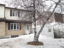 Maison à vendre à Fabreville (Laval), Laval, 656, Montée  Sauriol, 24313316 - Centris