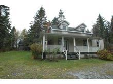 Maison à vendre à Saint-Camille, Estrie, 345, Rue  Miquelon, 10659290 - Centris