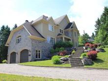 House for sale in Lac-Beauport, Capitale-Nationale, 10, Chemin de la Huche, 11566261 - Centris
