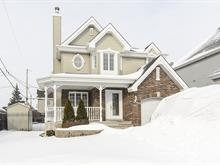 Maison à vendre à Sainte-Dorothée (Laval), Laval, 578, Rue  Basinet, 12353472 - Centris