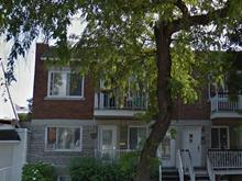 Duplex for sale in Rosemont/La Petite-Patrie (Montréal), Montréal (Island), 6600 - 6602, 27e Avenue, 26397446 - Centris