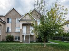 Triplex à vendre à Aylmer (Gatineau), Outaouais, 168, boulevard d'Europe, 12000136 - Centris