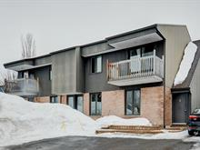 Triplex for sale in Desjardins (Lévis), Chaudière-Appalaches, 47, Rue  Adjutor-Rivard, 26961189 - Centris
