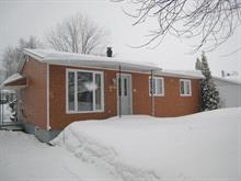 House for sale in Jonquière (Saguenay), Saguenay/Lac-Saint-Jean, 1878, Rue  Fay, 14138148 - Centris