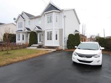 Maison à vendre à Napierville, Montérégie, 302, Rue du Ruisseau, 24494413 - Centris