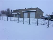 Bâtisse commerciale à louer à Yamaska, Montérégie, 3, Rang du Bord-de-l'eau Est, 27726990 - Centris
