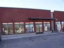 Commercial unit for rent in Coteau-du-Lac, Montérégie, 61, Route  201, 17490478 - Centris