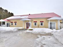 Bâtisse commerciale à vendre à Saint-Lin/Laurentides, Lanaudière, 207A, 11e Avenue, 28935920 - Centris