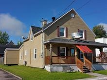 Duplex à vendre à Jonquière (Saguenay), Saguenay/Lac-Saint-Jean, 3919, Rue  Saint-Jean, 10446884 - Centris