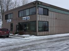 Industrial building for sale in Verchères, Montérégie, 1158, Route  Marie-Victorin, 21714208 - Centris