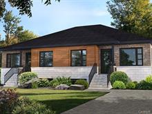 House for sale in Masson-Angers (Gatineau), Outaouais, 204, Rue des Becs-Scie, 12160704 - Centris