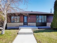Maison à vendre à Sainte-Marthe-sur-le-Lac, Laurentides, 103, 24e Avenue, 19466292 - Centris