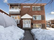 Triplex for sale in Montréal-Nord (Montréal), Montréal (Island), 10860 - 10864, Avenue  Armand-Lavergne, 22984554 - Centris