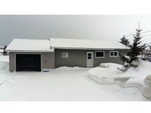 House for sale in Preissac, Abitibi-Témiscamingue, 840, Avenue du Lac, 17689851 - Centris