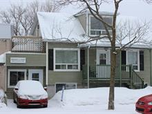 Duplex for sale in Trois-Rivières, Mauricie, 976, Rue  Père-Marquette, 14919633 - Centris