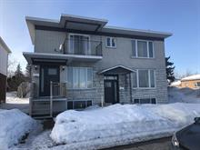 Triplex for sale in Trois-Rivières, Mauricie, 2235 - 2237, boulevard  Saint-Louis, 16110563 - Centris