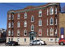 Condo for sale in La Cité-Limoilou (Québec), Capitale-Nationale, 895, Avenue de Bourlamaque, apt. 7, 16265570 - Centris