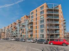 Condo à vendre à Villeray/Saint-Michel/Parc-Extension (Montréal), Montréal (Île), 8635, Rue  Lajeunesse, app. 726, 13274327 - Centris