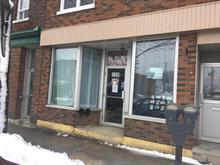 Commercial unit for rent in Rouyn-Noranda, Abitibi-Témiscamingue, 123, 7e Rue, 14843558 - Centris