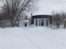 Mobile home for sale in Drummondville, Centre-du-Québec, 545, Rue  Fontaine, 28942275 - Centris
