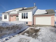 Maison à vendre à Laterrière (Saguenay), Saguenay/Lac-Saint-Jean, 1077, Rue de la Moisson, 13427451 - Centris